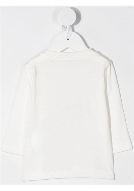 IL GUFO | T-shirt | A20TA229M00941048