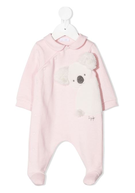 IL GUFO | Mini Suit | A20TP271M0099310