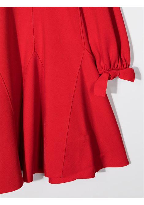 IL GUFO | Dress | A20VL389M0041373