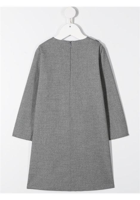 IL GUFO | Dress | A20VL402W0003072