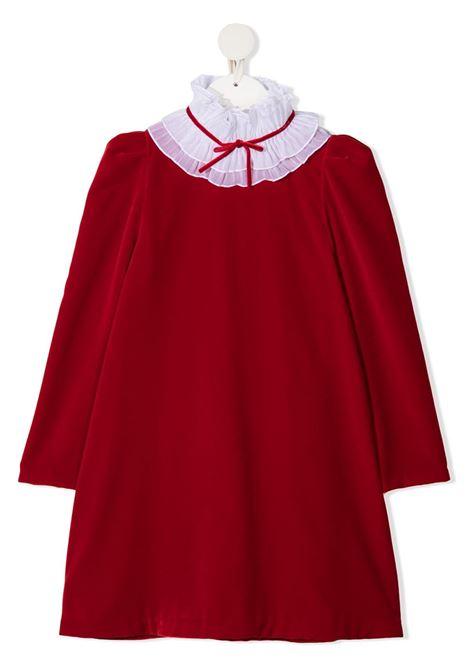 IL GUFO | Dress | A20VL426V0013366