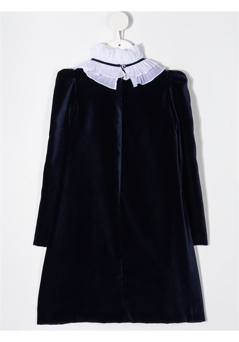 IL GUFO | Dress | A20VL426V0013493