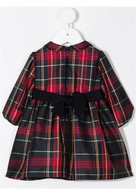 IL GUFO | Dress | A20VL428N3007495