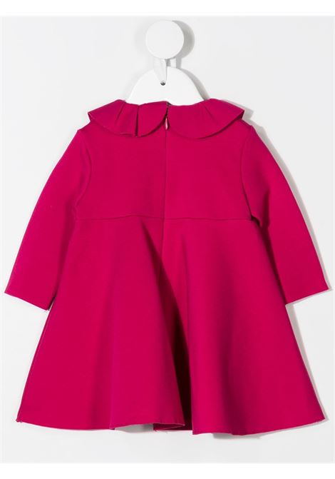 IL GUFO | Dress | A20VL433M0041382