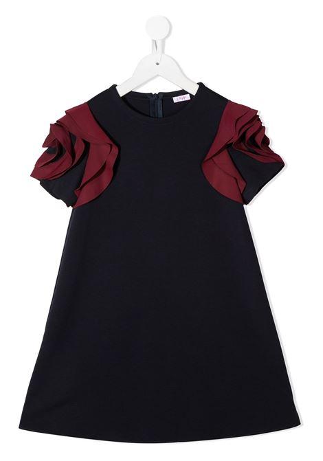 IL GUFO | Dress | A20VM595M00414939