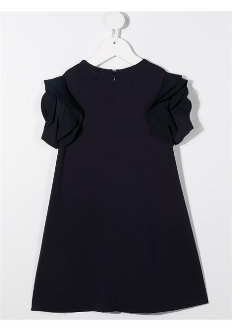 IL GUFO | Dress | A20VM595M00414949