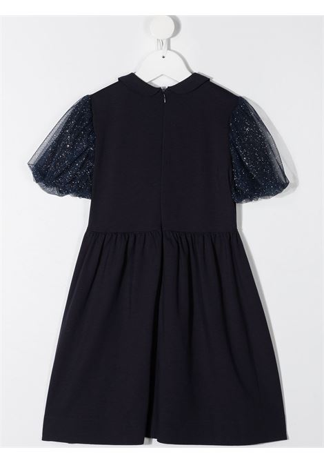 IL GUFO | Dress | A20VM597M00414948