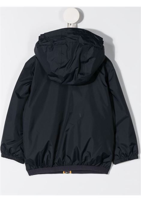 K WAY KIDS | Jacket | K00BEI0BK89