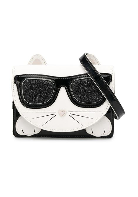 KARL LAGERFELD KIDS | Bag | Z1008609B
