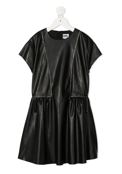KARL LAGERFELD KIDS | Dress | Z1216109B