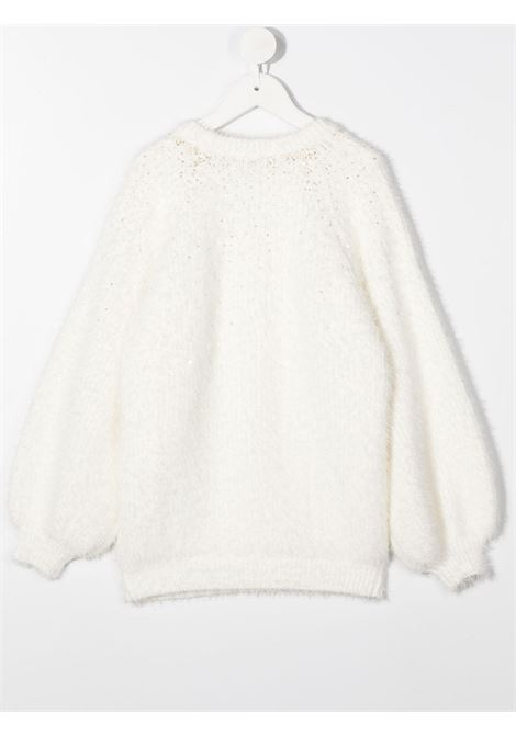 pullover karl lagerfeld kids KARL LAGERFELD KIDS | Pull | Z15270117
