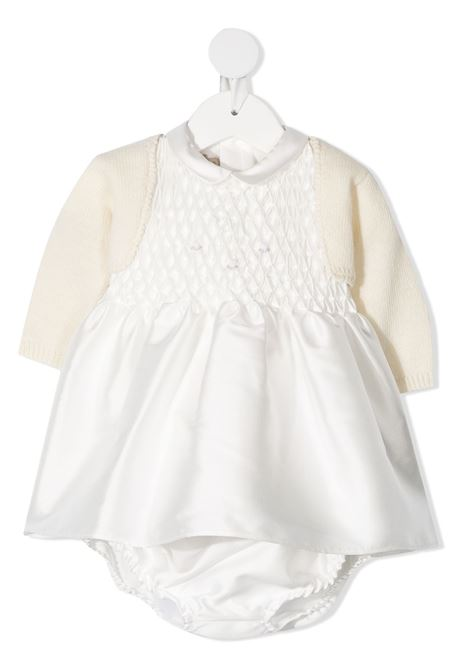 LA STUPENDERIA | Dress | AB48C502