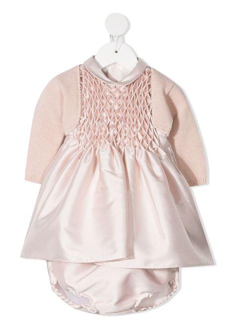 LA STUPENDERIA | Dress | AB48CS63
