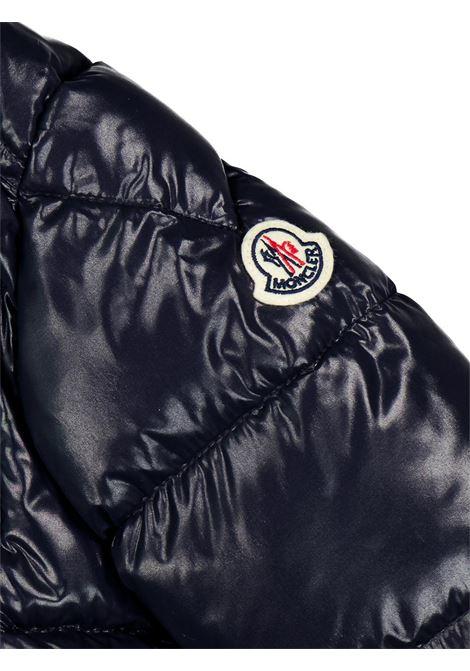 MONCLER | Jacket | F29511A5260268950742