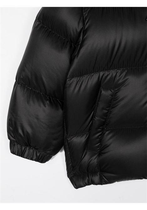 MONCLER | Jacket | F29511A5392053334999