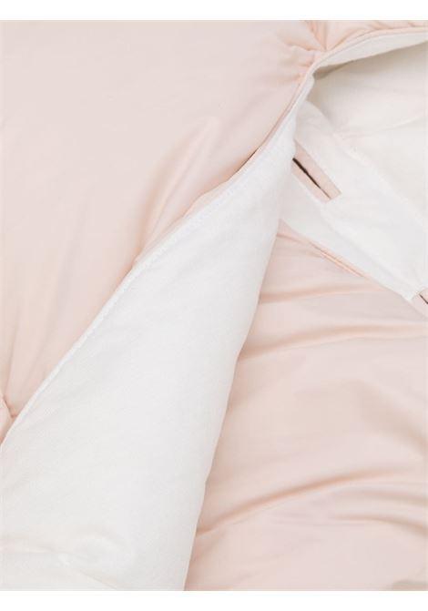 MONCLER | Sleeping bag  | F29511G5050053079529