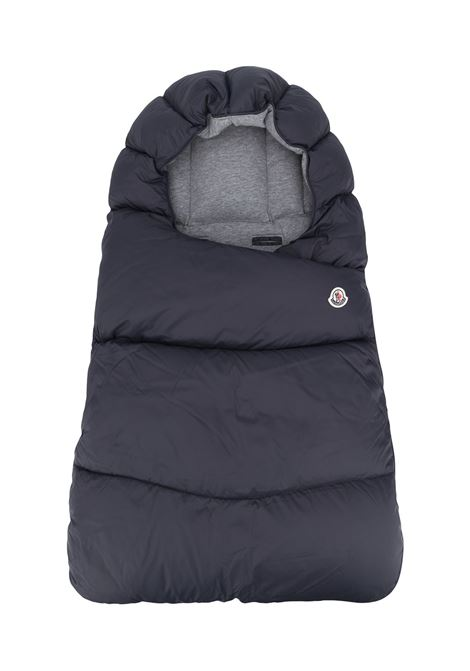 MONCLER | Sleeping bag  | F29511G5050053079742