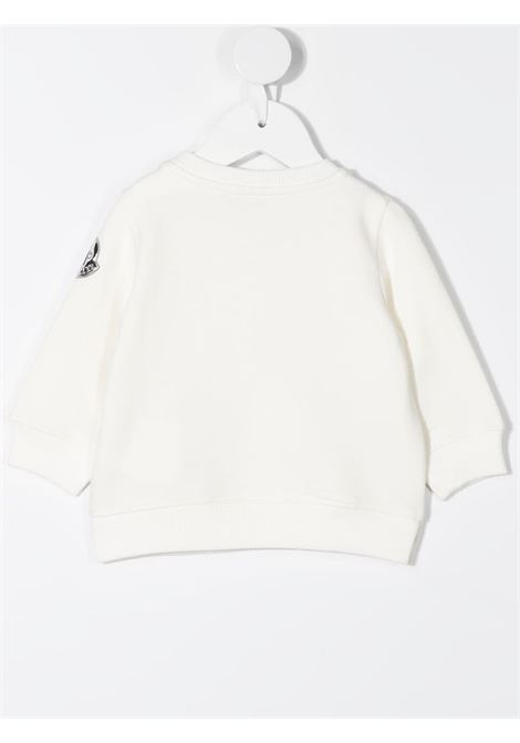 MONCLER | Sweatshirt | F29518G71110809EH034