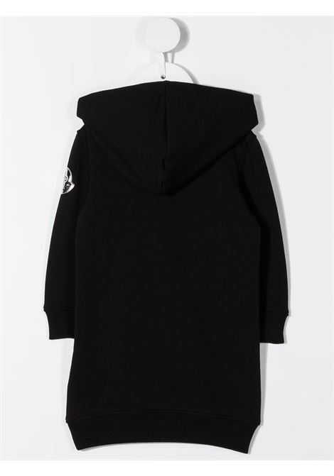 MONCLER | Dress | F29518I71810809EH999