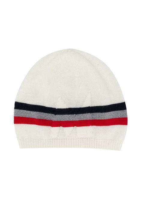 MONCLER | Hat | F29519Z70220A9405002