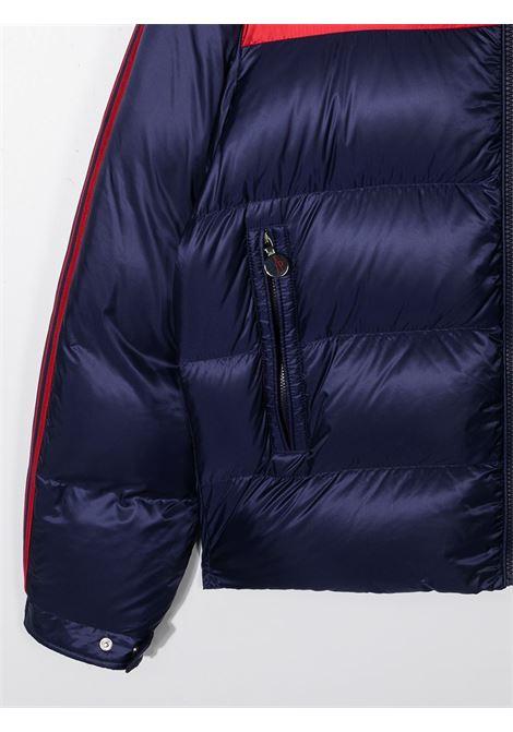 MONCLER   Jacket   F29541A545205333474HT