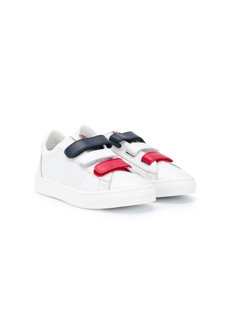 MONCLER | Sneakers | F29544M7080002SM8002