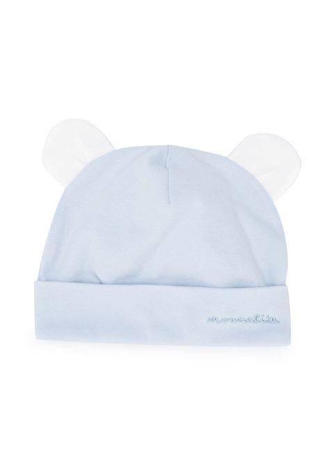 cappello con orecchie MONNALISA BEBE | Cappellino | 22600060200058
