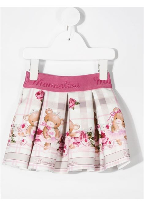 MONNALISA BEBE | Skirt | 31670166020194