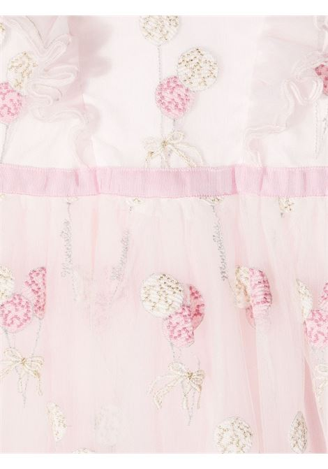 MONNALISA BEBE | Dress | 31690769100166