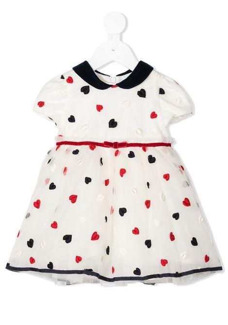 MONNALISA BEBE | Dress | 31692269140143