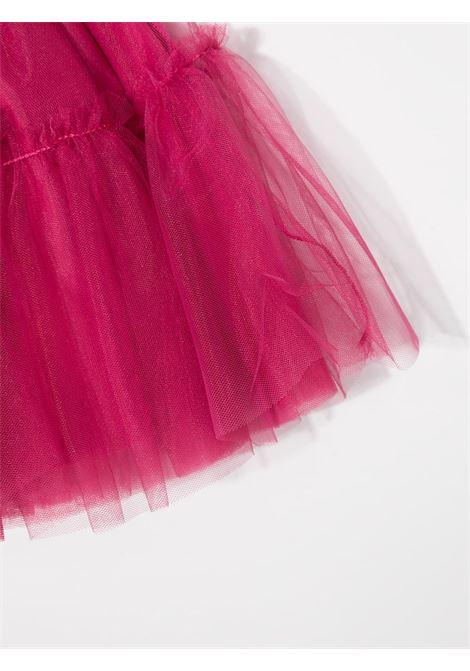MONNALISA BEBE | Skirt | 376GON69450094