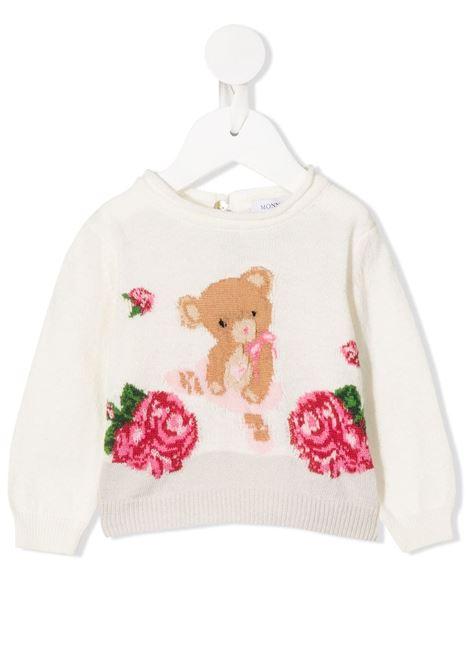 MONNALISA BEBE | Sweater | 39660560350194