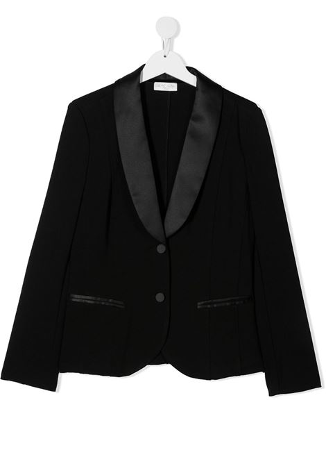 MONNALISA CHIC | Blazer | 71611062020050T