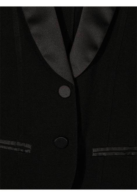 MONNALISA CHIC | Blazer | 71611062020050