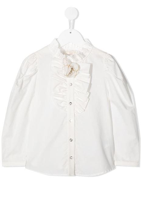 MONNALISA CHIC | Shirt | 71630261170001
