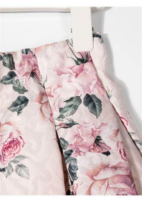 MONNALISA CHIC | Skirt | 71670366600066