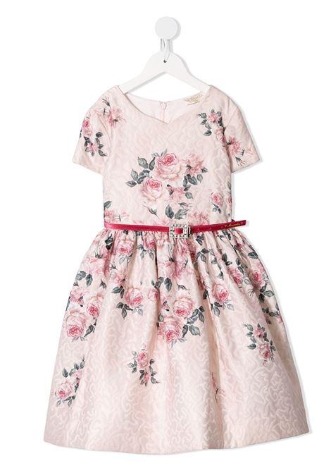 MONNALISA CHIC | Dress | 716906666000066