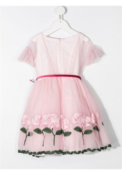 MONNALISA CHIC | Dress | 7169126930000066
