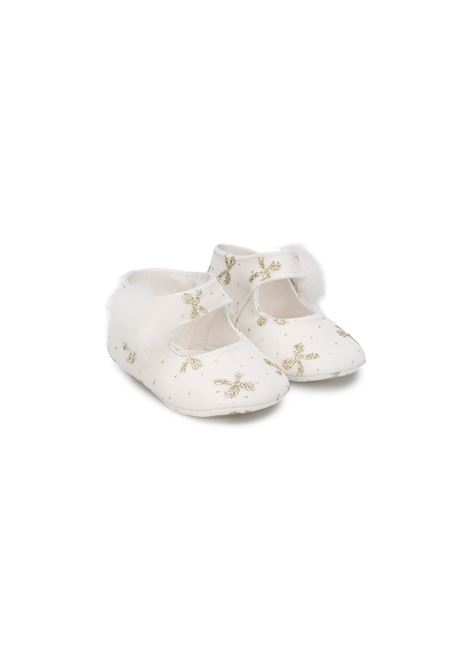 MONNALISA CHIC | Baby shoes | 73600662070001