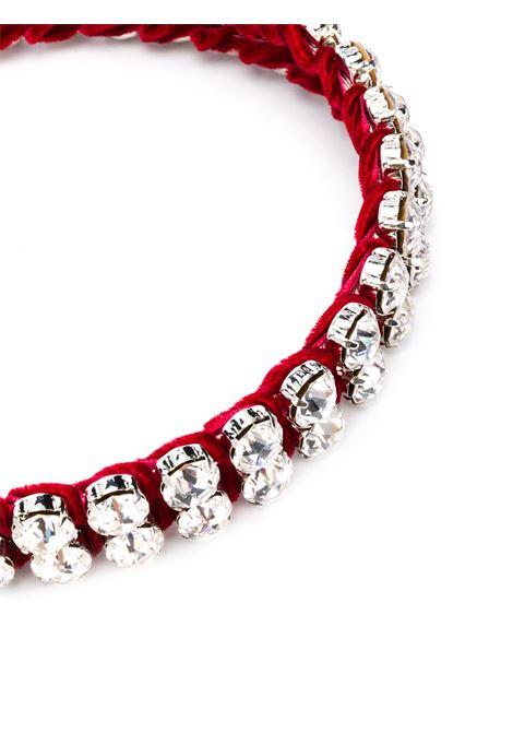 MONNALISA CHIC | Headband | 77600160660043