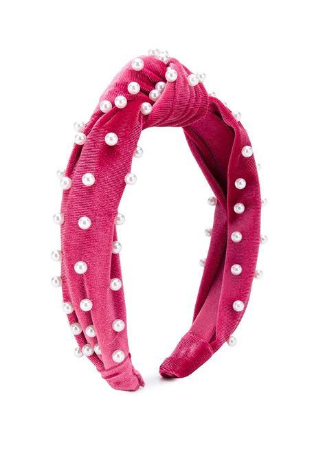 MONNALISA CHIC | Headband | 79600060860098