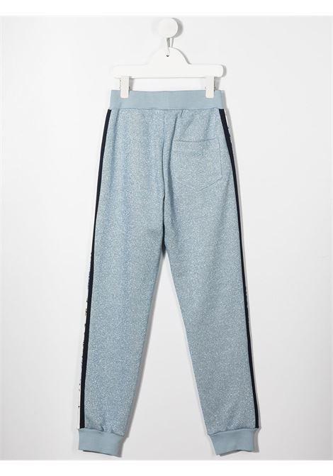 MONNALISA Calzature | Pantalone | 196402R560020060