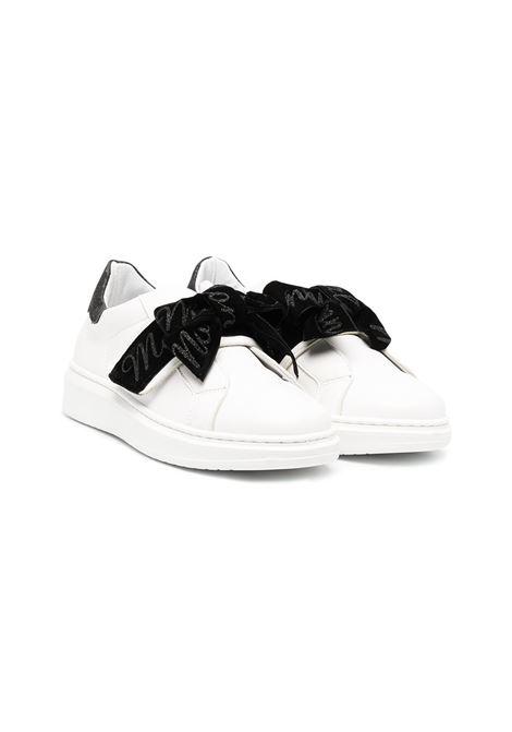 MONNALISA Calzature | Sneakers | 8C602367240150
