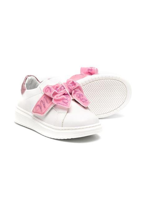 MONNALISA Calzature | Sneakers | 8C602367240166