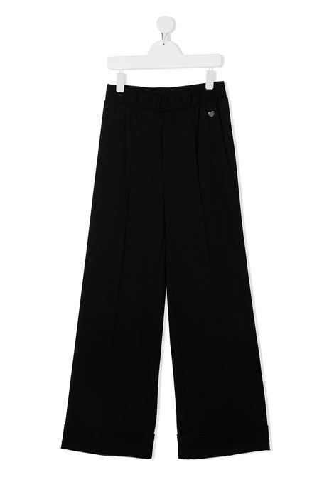 MONNALISA jakioo | Trousers | 17640762020050T