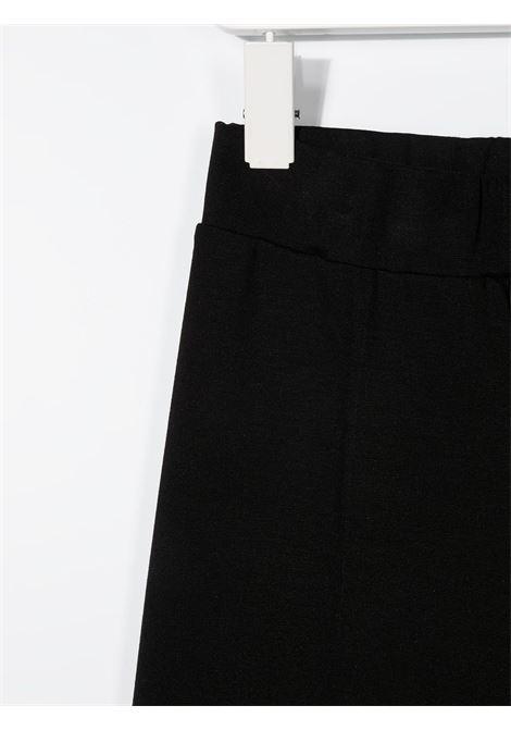 MONNALISA jakioo | Trousers | 17640762020050