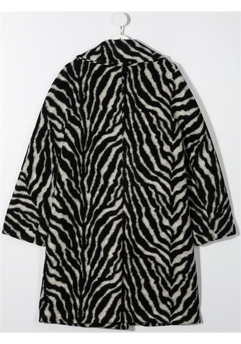 MONNALISA jakioo | Coat | 41610965100250T