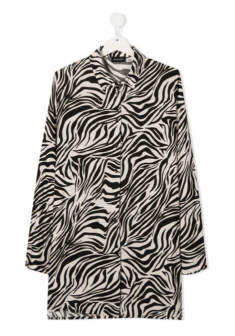 MONNALISA jakioo | Shirt | 41630166290250T