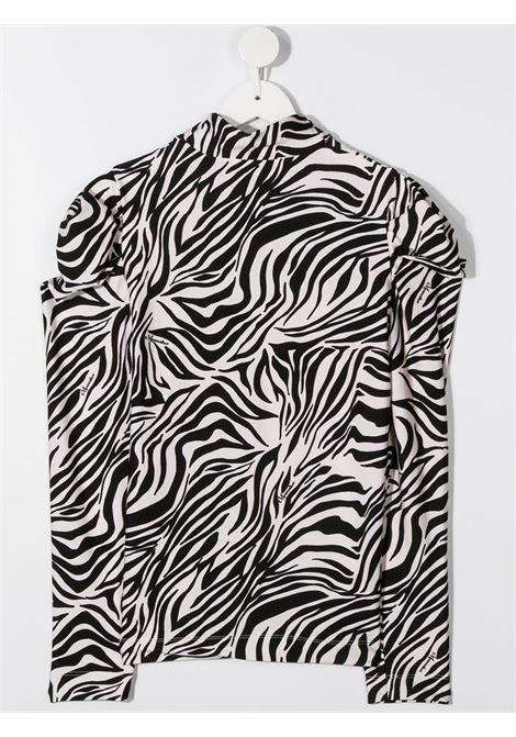 MONNALISA jakioo | Sweater | 41661266310250T