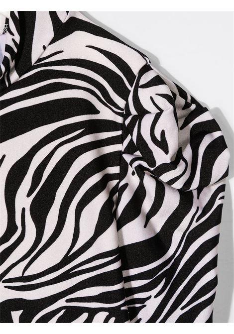 fashion jersey MONNALISA jakioo | Maglia | 41661266310250